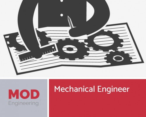 mechanical-engineer