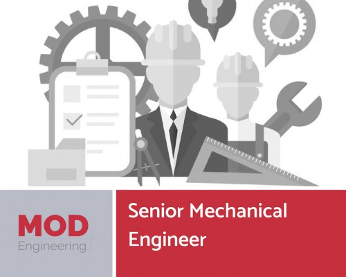 senior-mechanical-engineers