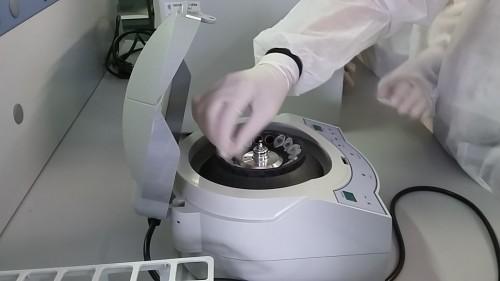 industria-alimentare-e-biomedicina