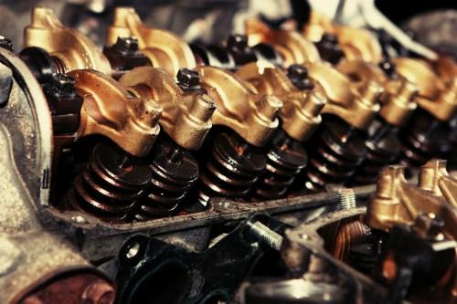 motori-generatori