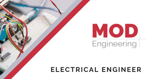 we-are-hiring-electrical-engineer