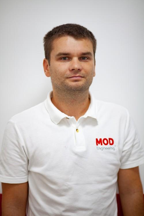 aleksandr-mardar