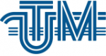 technical-university-of-moldova