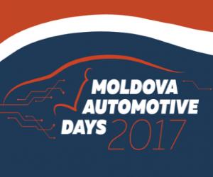 mod-engineering-partecipa-a-moldova-automotive-days