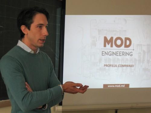 creiamo-opportunita-per-gli-studenti-delluniversita-tecnica-della-moldova