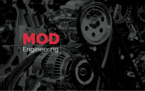 rebranding-e-nuovo-look-della-mod-engineering