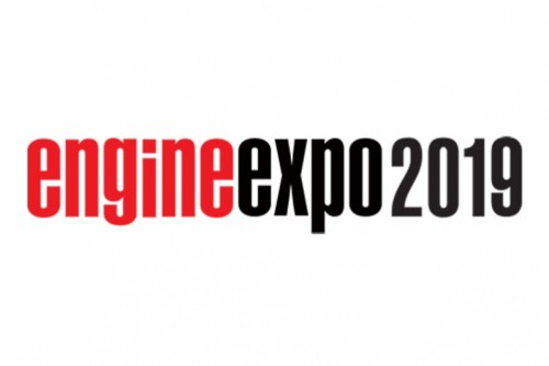 mod-engineering-will-be-attending-engine-expo-2019
